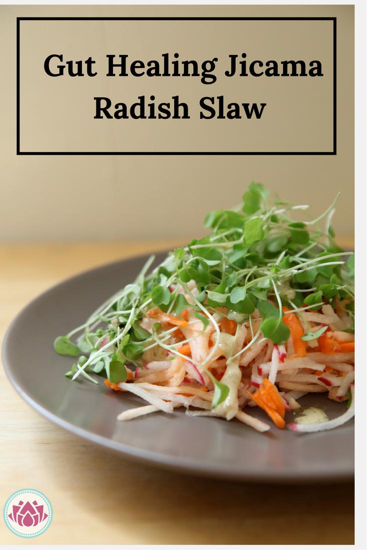 gut-healing-jicama-radish-slaw