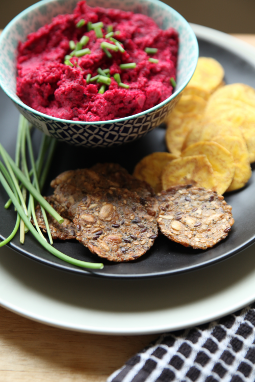 beet-hummus-half-spread