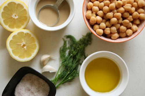beet-hummus-ingredients