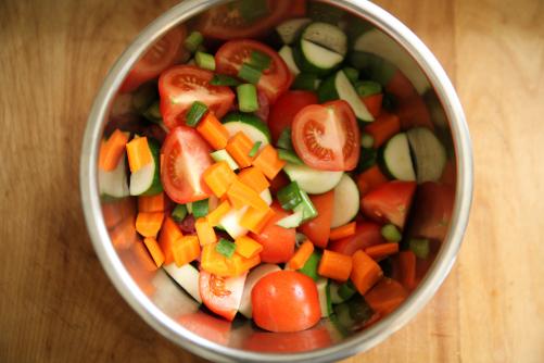beef-stew-in-artichoke-broth-2
