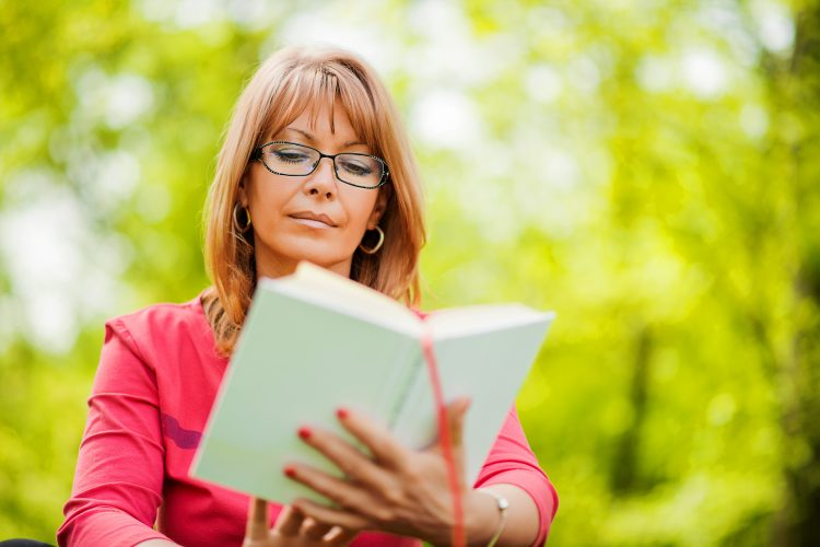 How Food Effectively Reduces Hot Flashes