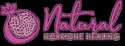 Natural Hormone Healing