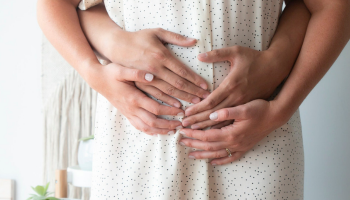 10 Reasons Why You're Not Pregnant Yet